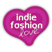 Indie Fashion Love