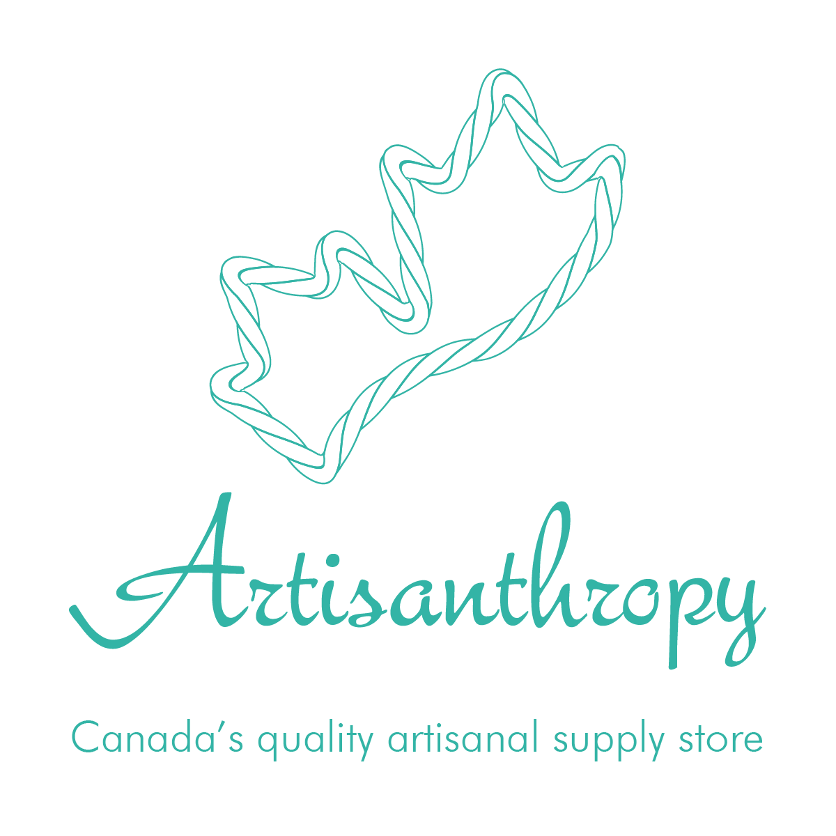 Artisanthropy - Canada's quality artisanal supply store